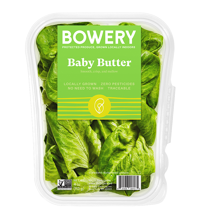 PDP Baby Butter 3-2021