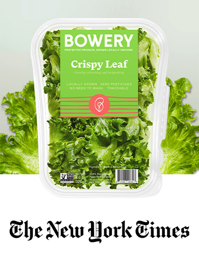 fresh-updates-latest-at-bowery-NYT-CL